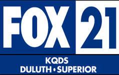 KQDS FOX 21 News