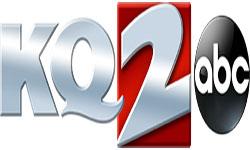 KQTV ABC 2 News