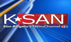 KSAN NBC 3 News