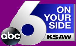 KSAW ABC 51 News