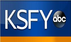 KSFY ABC 13 News