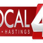 KSNB NBC 4 News