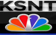 KSNT NBC 27 News