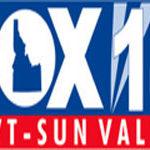 KSVT FOX 14 News