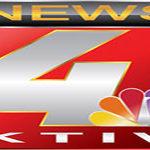 KTIV NBC 4 News