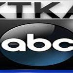 KTKA ABC 49 News