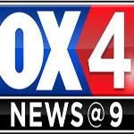 KTMJ CBS 43 News