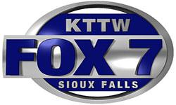 KTTW FOX 7 News