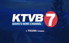 KTVB NBC 7 News