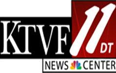 KTVF NBC 11 News