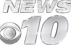 KTVL CBS 10 News