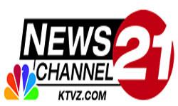 KTVZ NBC 21 News