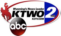 KTWO ABC 2 News