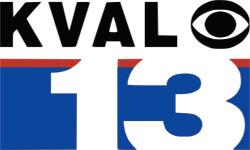 KVAL CBS 13 News
