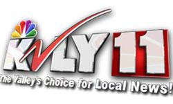 KVLY NBC 11 News