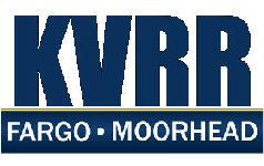 KVRR FOX 15 News