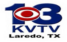 KVTV CBS 13 News