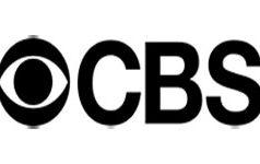 KXJB CBS 30 News