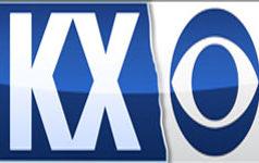 KXMC CBS 13 News