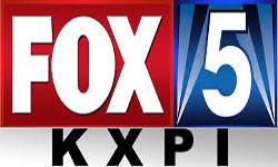 KXPI FOX 34 News