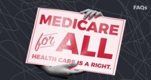 Medicare Part B premium