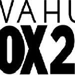 WAHU FOX 27 News