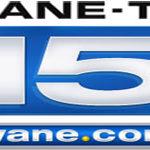 WANE CBS 15 News
