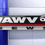 WAWV ABC 38 News