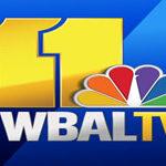 WBAL NBC 11 News