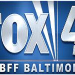 WBFF FOX 45 News