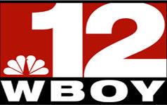 WBOY NBC/ABC 12 News