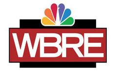 WBRE NBC 28 News
