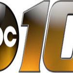 WBUP ABC 10 News