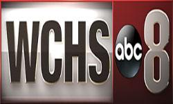 WCHS ABC 8 News
