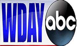 WDAY ABC 6 News