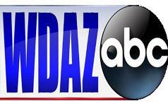WDAZ ABC 8 News