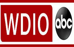 WDIO ABC 10 News