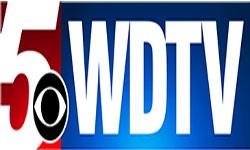WDTV CBS 5 News