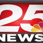 WEEK NBC 25 News