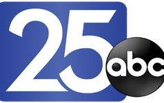 WEHT ABC 25 News