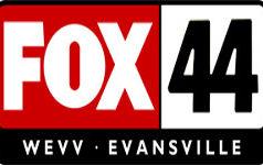 WEVV CBS/FOX 44 News