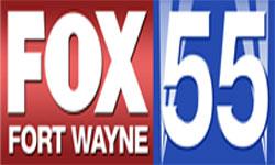 WFFT FOX 55 News