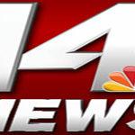 WFIE NBC 14 News
