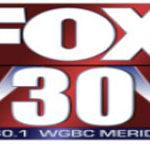 WGBC FOX/NBC 30 News