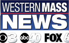 WGGB FOX 6 News