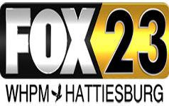 WHPM FOX 23 News