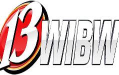 WIBW CBS 13 News