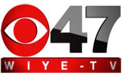 WIYE CBS 47 News