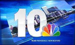 WJAR NBC 10 News
