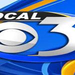 WJMN CBS 3 News